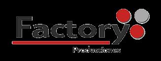 Factory Producciones
