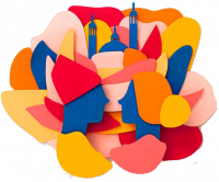 Logo PIlar 2021