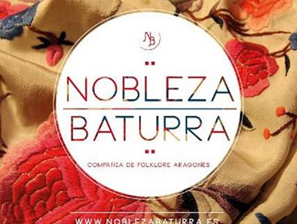 logo nobleza-u7992-r-fr